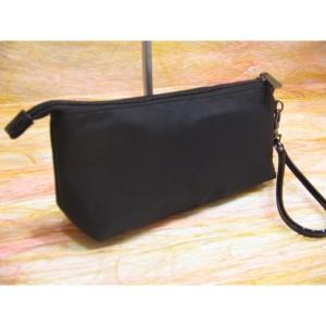 pochette-femme-trousse-maquillage-ou-crayons-fuchsia-f9335-4-noir