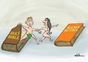 adam_et_eve_entre_bible_et_kamasutra
